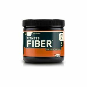 2020_fitness-fiber