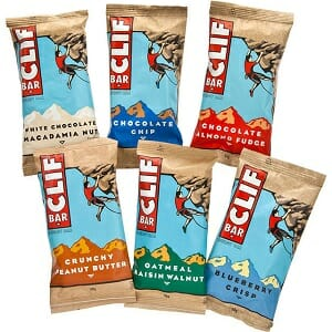 CLIF-Bar-Group-Shot_2020_01