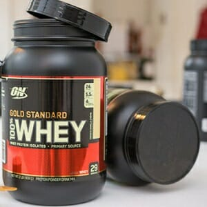 Gold Standard 100% Whey_2020_001