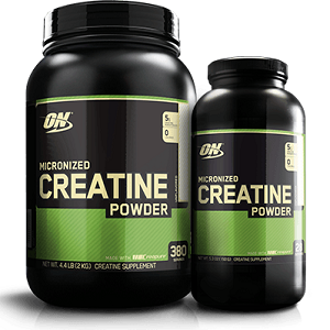 Micronized Creatine Powder_2020