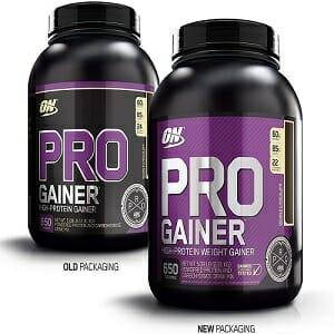 Pro Complex Gainer_2020_00