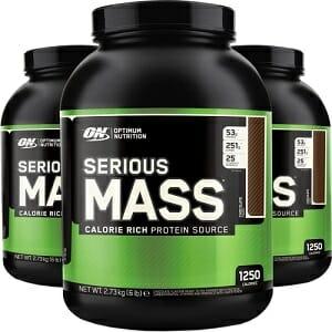 Serious Mass_2020_02