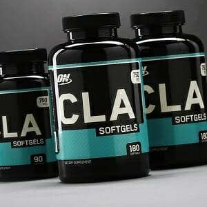cla-softgels-2020_img