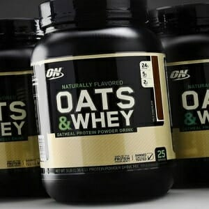 on-naturally-flavored-oats-and-whey-202